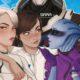 Bioware Montreal Faces Downsizing, Mass Effect Put On Hiatus