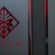 Review: HP Omen 870-260in Gaming Desktop
