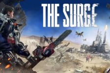 The Surge 'Behind the Scenes' Video Explores The Brutal Combat And Unique Setting