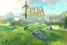 Nintendo Developing Zelda And Pokemon Games For Smartphones