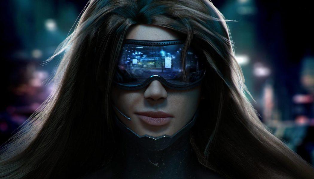 Cyberpunk 2077 Files Stolen! Ransom Demanded By Hackers