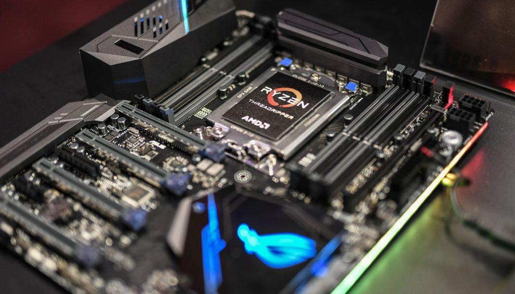 5_AMD Ryzen™ Threadripper™ scheduled for release in summer 2017