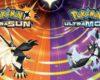 Pokémon Ultra Sun & Ultra Moon New Trailer and Info