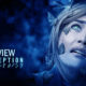 Blinded By Fear: Perception Review