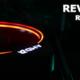 Review: AMD Ryzen 7 1700X CPU