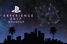 E3 2017 Highlights: Sony Press Conference