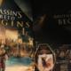 Biggest Assassin's Creed Origins Leak Yet, Tons Of Details Revealed