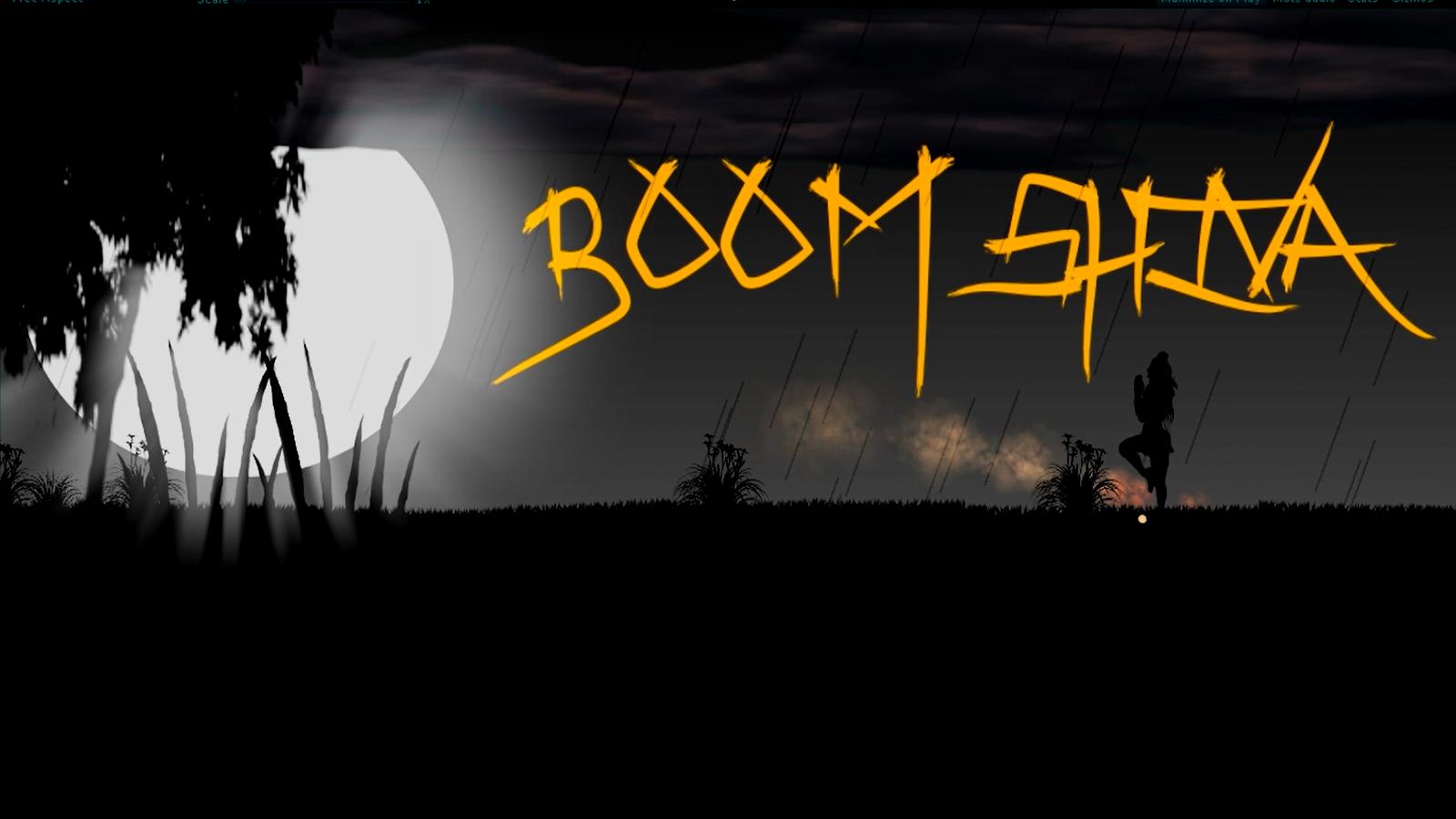 Boom Gaming Community - Home   Facebook