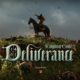 Kingdom Come: Deliverance launches February 13, E3 2017 trailer Released