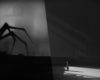 Inside/ Limbo Physical Double Pack Launches September 12