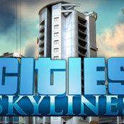 Cities: Skyline PS 4 Edition Announced
