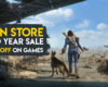 PlayStation Store Is Offering Some Unbelievably Cheap Deals Right Now