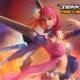 Tekken It To The Next Level: Tekken 7 Review