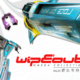 WipEout Omega Collection 'Generation WipEout' Trailer Released