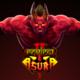 Vengeance Incarnate: Asura Rise of the Demon King Review