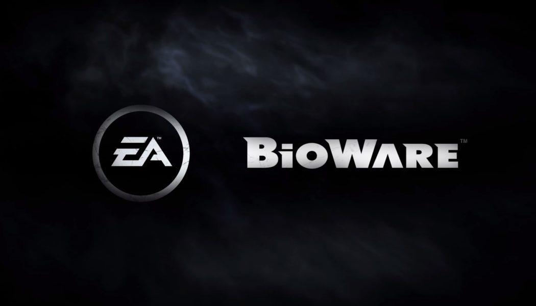 BioWare general manager Aaryn Flynn departs, Casey Hudson returns