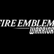 Fire Emblem Warriors – Warriors' Awakening Trailer
