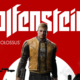 Wolfenstein II: The New Colossus Season Pass Announced