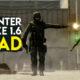 Counter Strike 1.6 Officially Dead, Last Servers Shut Down