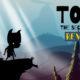 Toby: The Secret Mine – Review