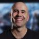 Anthem And Mass Effect Designer Corey Gaspur Passed Away