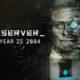 Cyberpunk Horror Game 'Observer' Launch Trailer