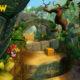 Crash Bandicoot N. Sane Trilogy – Review