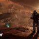 Farpoint PSVR – Review