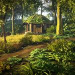 Leaving Lyndow | PC, PS4