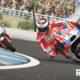 MotoGP 17 – Review