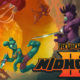 Game of the Year, Every Year – Nidhogg 2 – Review