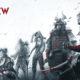 Shadow Tactics: Blades of the Shogun – Review
