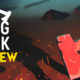 Darkest Before Dawn – The Long Dark – Review