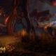 505 Games To Publish Underworld Ascendant