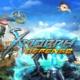 X-Morph: Defense Release Date Announced