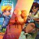 505 Games & Limbic Entertainment reveal partnership for unannounced survival FPS