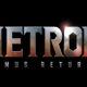 Metroid: Samus Returns Weapons Trailer – 3DS