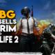PUBG Crosses 12 Million Sales Mark, Outselling Skyrim And Half-Life 2