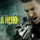 Resident Evil 7 free DLC 'Not a Hero' Debut Trailer
