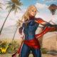 Marvel Vs Capcom: Infinite – Review