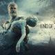 Resident 7 Evil Gets New Trailer For DLCs