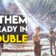 Bioware's Lead Animator For Anthem Leaves The Studio