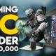 Best Gaming PC Under Rs. 60,000 – October 2017
