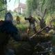 Kingdom Come: Deliverance 'Combat System' Developer Diary