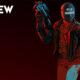 Ruiner – Review