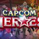 Final Set Of Capcom Heroes Revealed For Dead Rising 4