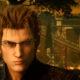 Final Fantasy XV DLC 'Episode Ignis' Launching In December
