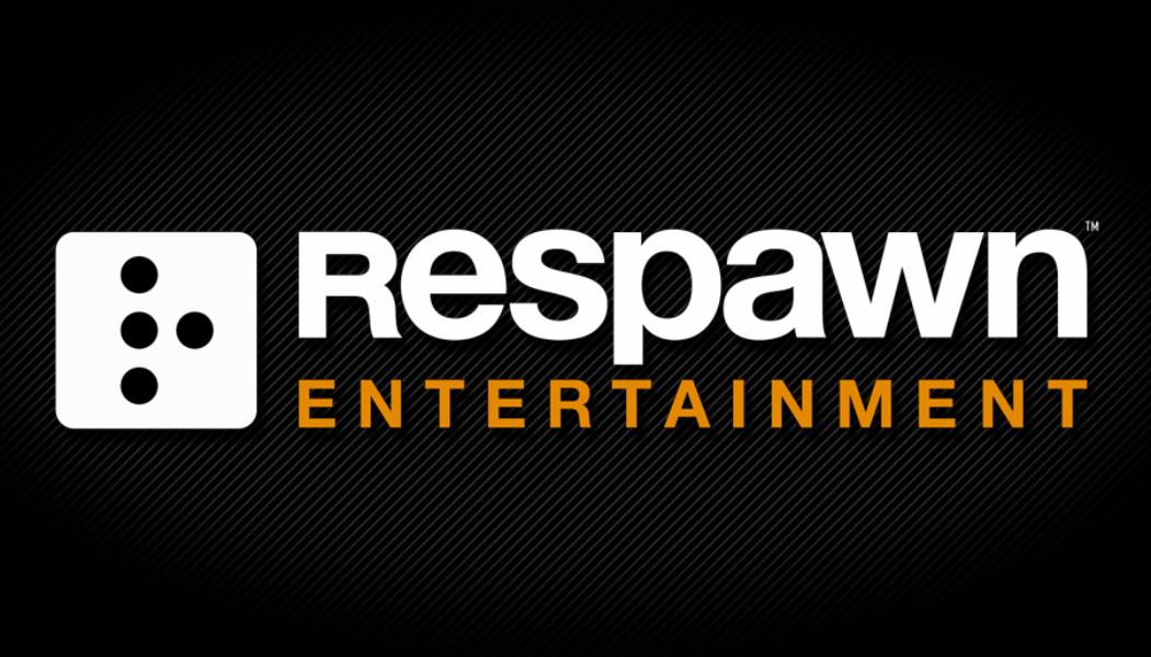 EA Acquires Titanfall Studio Respawn Entertainment