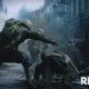 Call Of Duty: World War 2 – Review