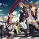 Tokyo Xanadu eX+ for PC launches December 8